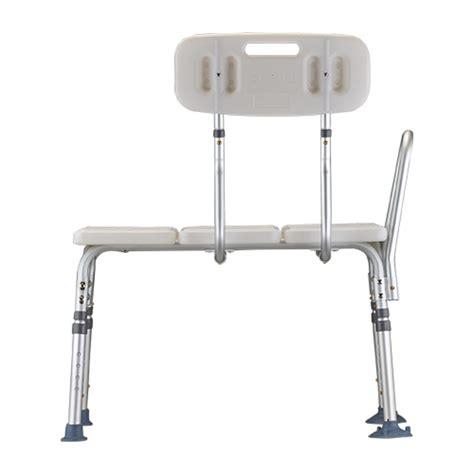 portable bath bench nova portable bath transfer bench nova transfer benches