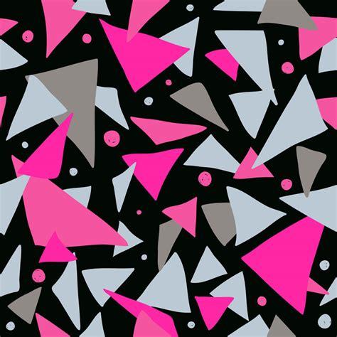 graphic design z pattern freebie 9 geometric graphic design vector patterns