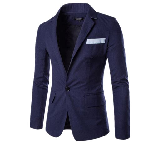 colorful plus size blazers colorful blazers for promotion shop for promotional