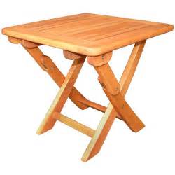 table plans small: woodworking plans for foldable table pdf free download