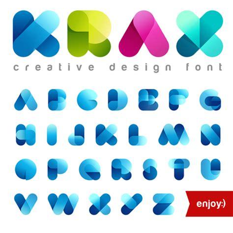 material design font download cute transparent font vector material vector font free