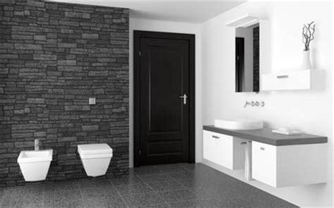 Badezimmergestaltung Fliesen by Badezimmergestaltung Fliesen Webnside