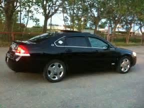 chevrolet impala ss photos 9 on better parts ltd