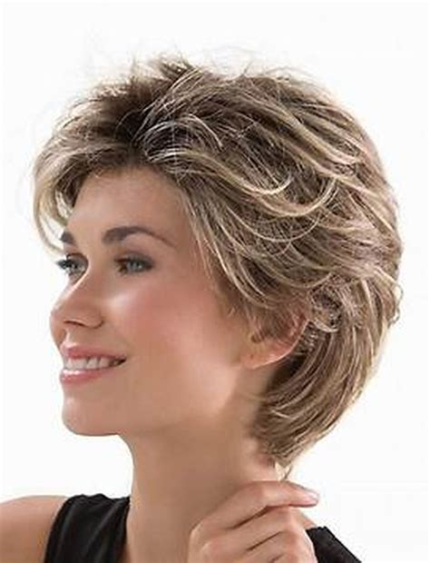 fab over 50 hairstyles fabulous over 50 short hairstyle ideas 6 fashion best