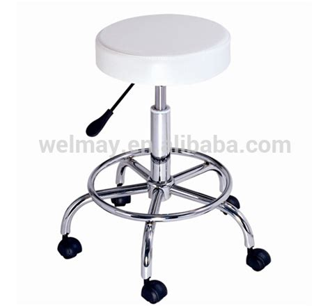 hair salon chairs for sale portable hair salon chairs for sale