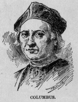 christopher columbus biography deutsch columbus day should we celebrate it or not 5 e weighs in