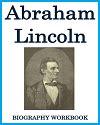 abraham lincoln biography free pdf abraham lincoln biography workbook
