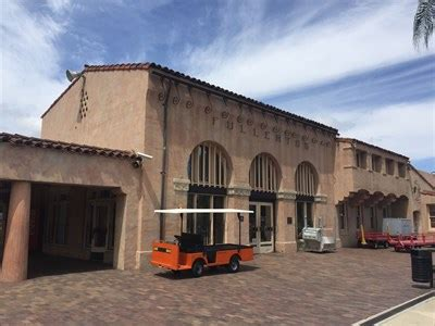 santa fe depot fullerton ca official local tourism