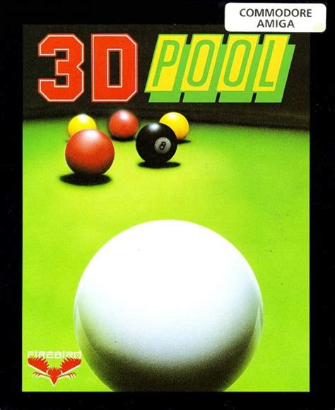 doodle pool psp iso 3d pool rom