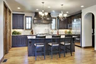 Best Kitchen Renovation Ideas by Tips For Repainting Kitchen Cabinets Without Sanding My