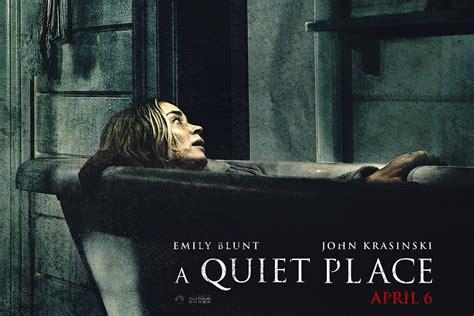 A Place Trailer Plot A Place Teaser Trailer