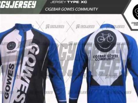Supplier Baju Stella Set Hq 2 081323269299 harga baju sepeda jersey sepeda murah jual baju sepeda