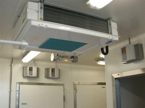 evaporateur chambre froide cb froid g 201 nie frigorifique et climatique gt commerce