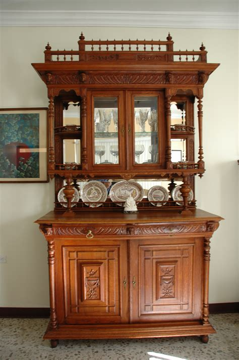 buffet for sale antique buffet french for sale antiques com classifieds