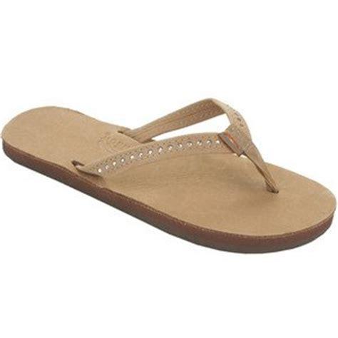 discount rainbow sandals cheap rainbow sandals review