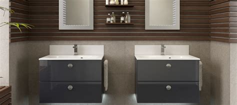 Symphony Bathroom Furniture Symphony Bathroom Furniture Symphony Bathroom Furniture Collection Target Sargasso Pear