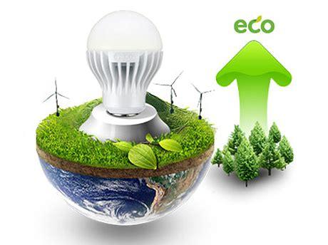 energy efficient lighting market global industry