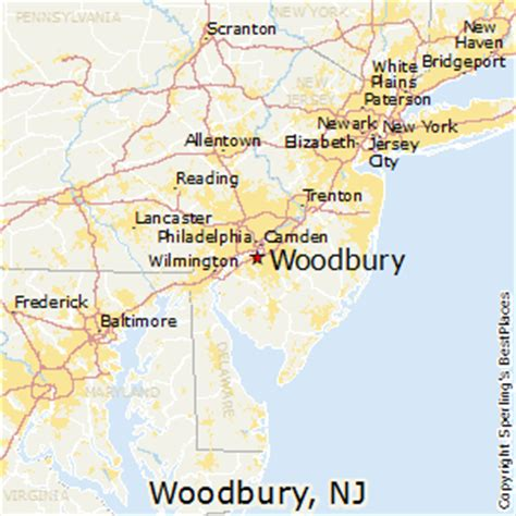 woodbury georgia add favorite best places to live in woodbury new jersey
