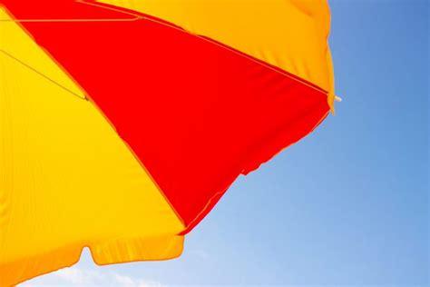 Délicieux Parasol Deporte Vent #9: Bridget-shevlin-401145-unsplash-700x467.jpg