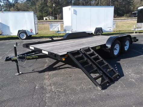 boat angel inventory inventory texas trailers trailers for sale