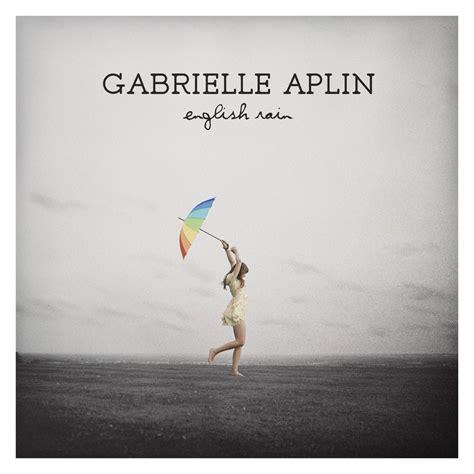 gabrielle aplin salvation lyrics genius lyrics