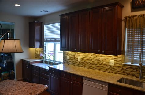 kitchen new south jersey kitchen remodeling home design