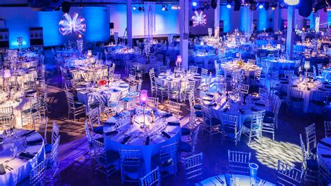 checking out venues for your company christmas party top