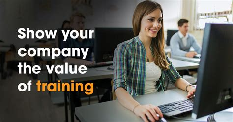How To Convince Your Employer To Pay For Your Mba by 2020 Software How To Convince Your To Pay