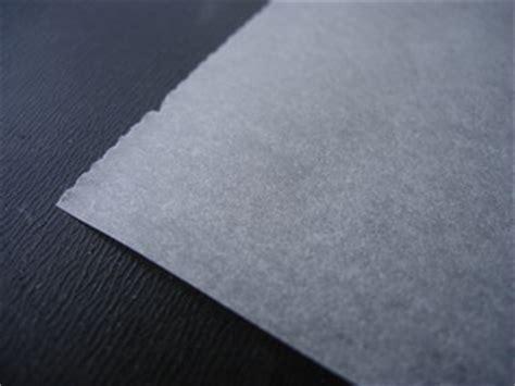 papier absorbant cuisine et papiers en cuisine