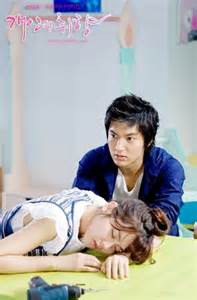 download film lee min ho personal taste personal taste 개인의 취향 drama picture gallery