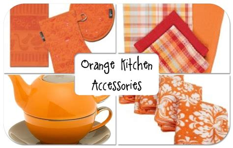 orange kitchen accessories home product reviews orange kitchen accessories