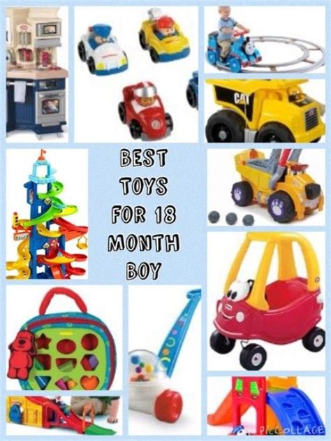 ultimate gift guide for boys 18 to 24 months best toys for 18 month boy buy toys sons and