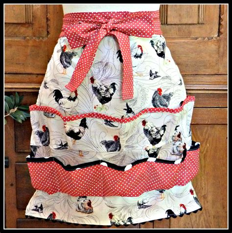 pattern for egg apron new egg gathering aprons at etsy out to pasture