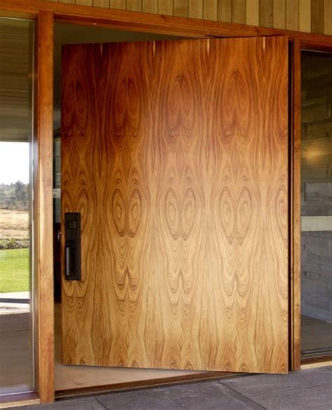 Doors Front Entrance Pivot Door Modern Doors For Sale