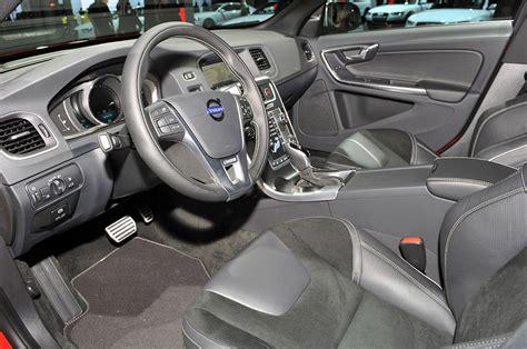 volvo   design hd pictures  carsinvasioncom