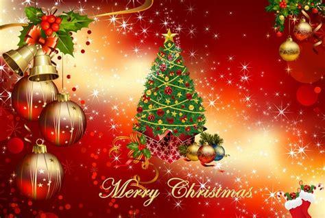 imagenes de merry christmas 2014 hfp racing christmas wishes hfp racing news