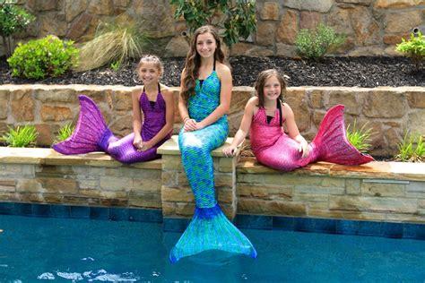 salt ls walmart canada cozy inspiration mermaid for t8ls com