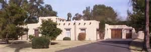 pueblo revival style homes house list disign pueblo style home favorite places amp spaces pinterest