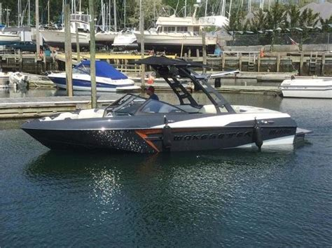 boat shrink wrap prices maryland boats for sale in elkton maryland
