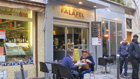 jewish section paris section where women used to sit photo de quartier juif