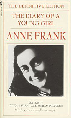 book report on the diary of frank 1000 images about books classics on jd