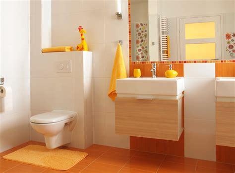immagine bagno arredo bagno e rivestimenti a vicenza venezia