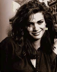 Famous model gia carangi died of aids in 1986 lifetime cable show at