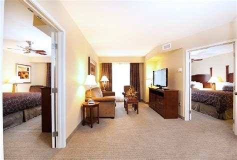 studio suite picture  staybridge suites wilmington east wilmington tripadvisor