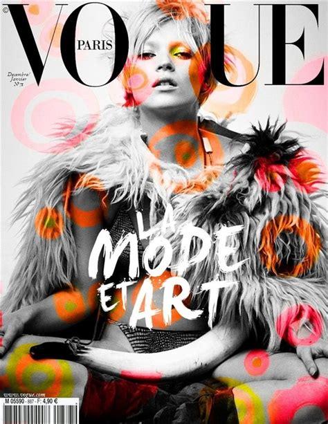 design inspiration magazine covers 50 alluring magazine cover designs inspirationfeed
