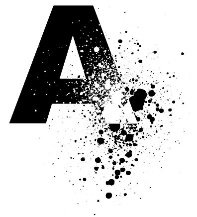 wallpaper hitam berwarna cara mengkombinasikan objek di coreldraw belajar search