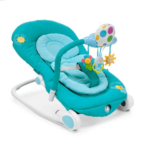 chicco baby swing balloon bouncer sleeptime and relaxation official