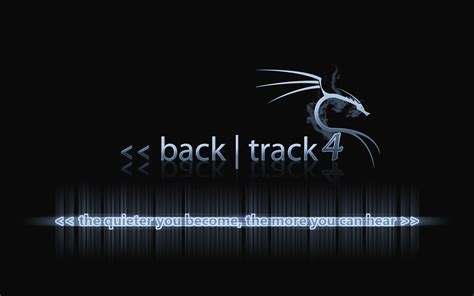 wallpaper engine linux backtrack driverlayer search engine