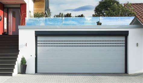 garagen hörmann garagentorarten im vergleich garagentor vergleich de
