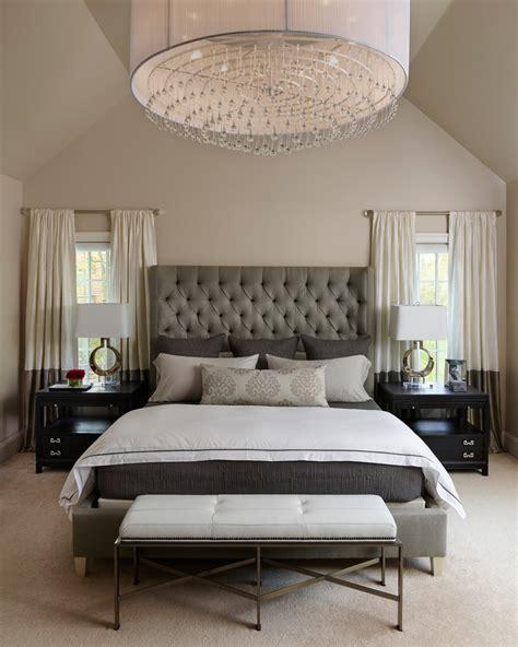 master bedroom interior designs decorating ideas